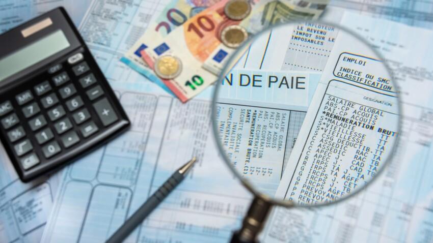 Comment se faire rembourser ses impôts dès 2021 ?