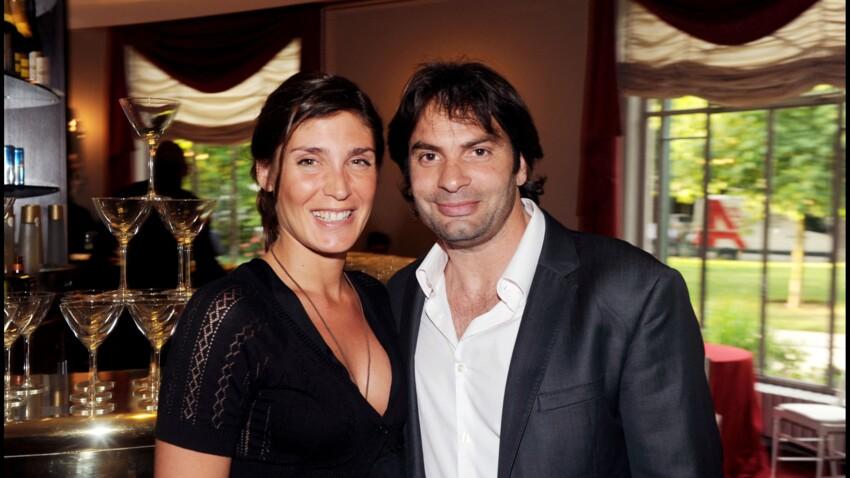 """Mort de Christophe Dominici : sa compagne """"rejette fermement"""" la thèse du suicide"""