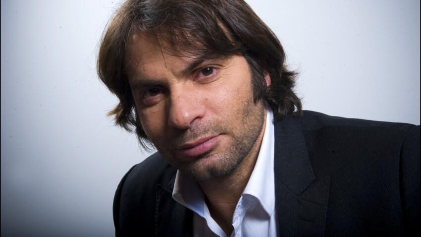 """Mort de Christophe Dominici : """"pas très clair"""", il était """"sous traitement médical"""""""
