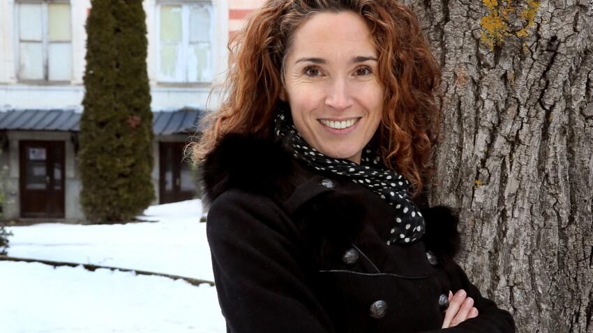 """Marie-Sophie Lacarrau clashée par son ancien patron : """"Elle n'est pas Jean-Pierre Pernaut"""""""