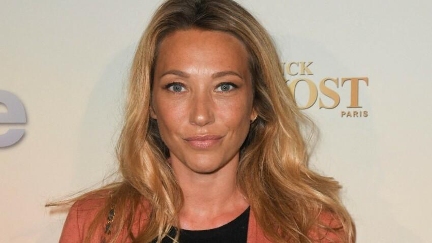 Laura Smet : sa ressemblance frappante avec sa mère Nathalie Baye affole les Internautes
