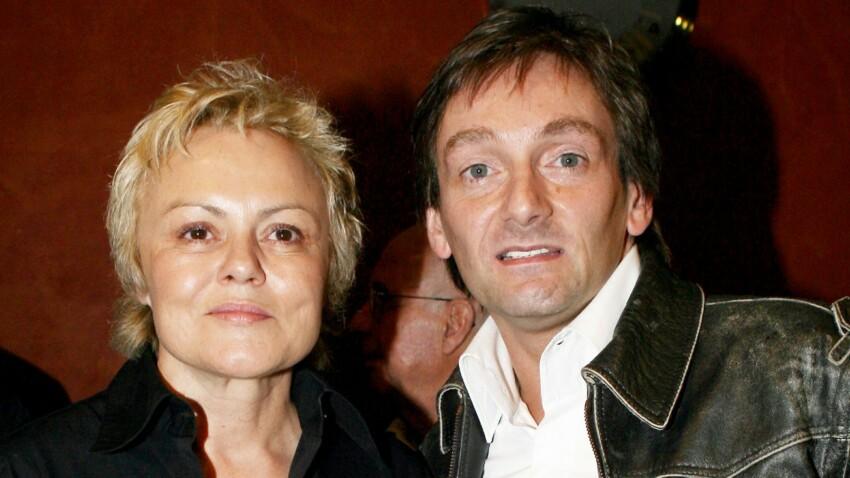 Muriel Robin et Pierre Palmade débarquent au Musée Grévin : ce qu'il faut savoir sur ce lieu mythique !