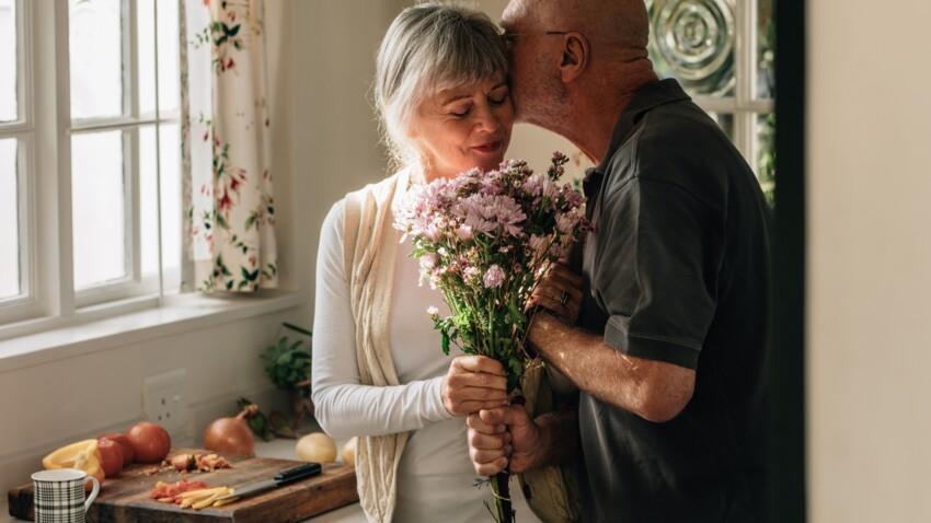 44 ans de mariage : 7 idées pour célébrer vos noces de topaze