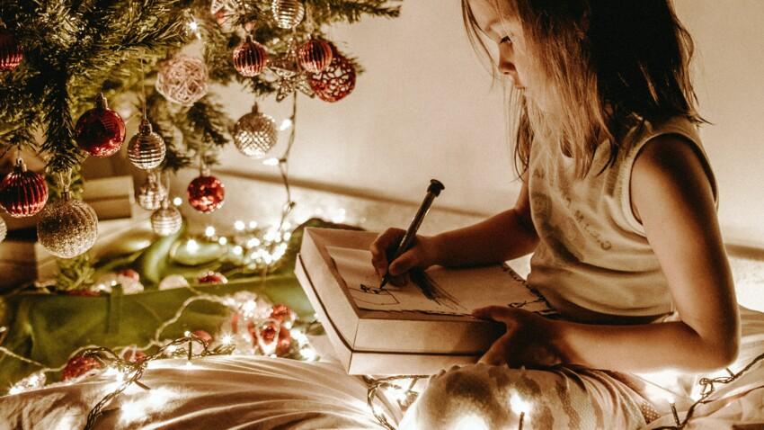 """""""Elf on the shelf"""": la tradition du lutin qui aide les enfants à attendre (sagement) Noël"""