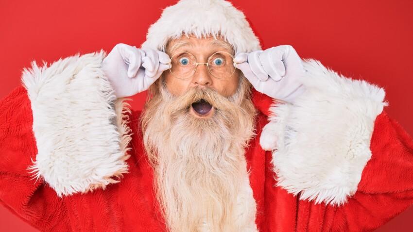 Cette maman a trouvé une jolie astuce pour dire la vérité à ses enfants sur le Père Noël