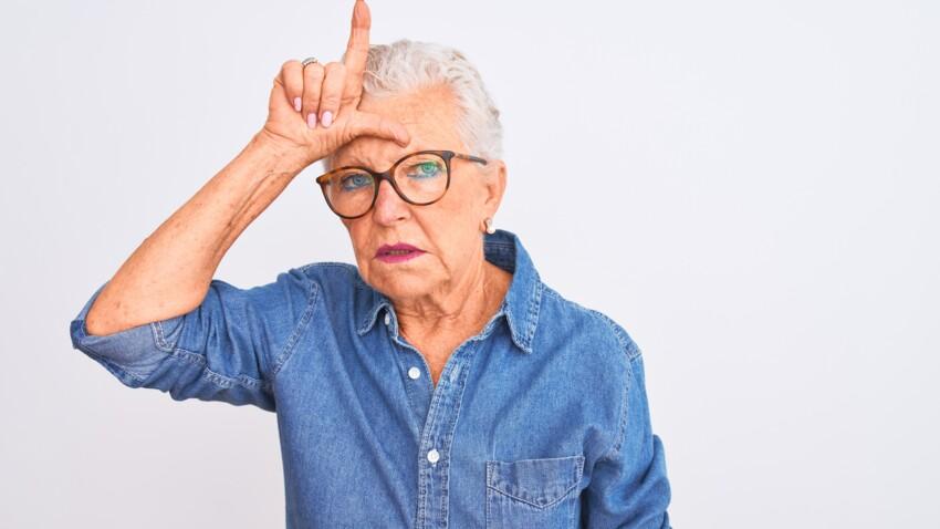 Pourquoi les seniors en ont assez qu'on leur parle comme à des neuneus !