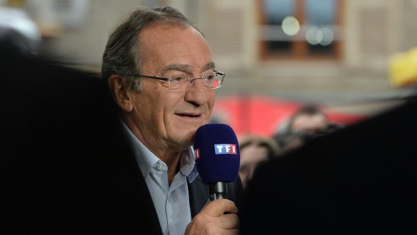 Jean-Pierre Pernaut : son nouveau coup de gueule contre les mesures du gouvernement