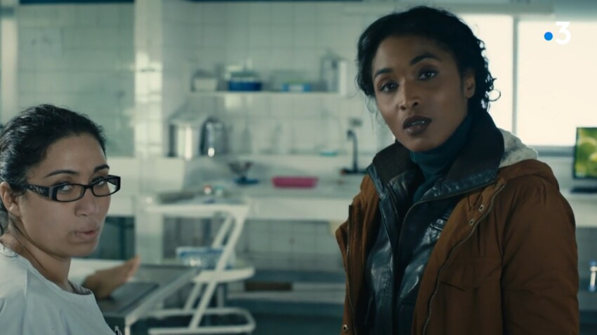 """""""Un mensonge oublié"""" : la terrible histoire vraie qui a inspiré le téléfilm de France 3"""