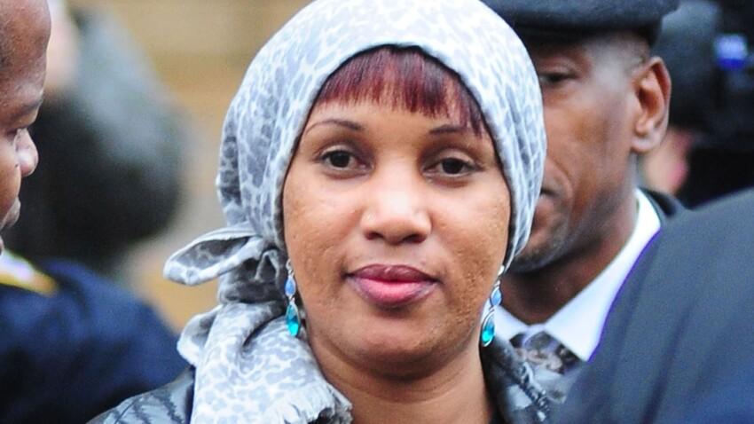 Affaire DSK sur Netflix : Nafissatou Diallo témoigne dans le documentaire choc