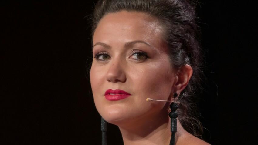 """Julie Fuchs : qui est la nouvelle jurée du concours """"Prodiges"""" ?"""