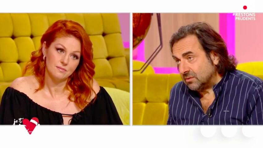 """André Manoukian, cruel avec Cindy Sander ? Il balance sur la production de """"Nouvelle Star"""""""