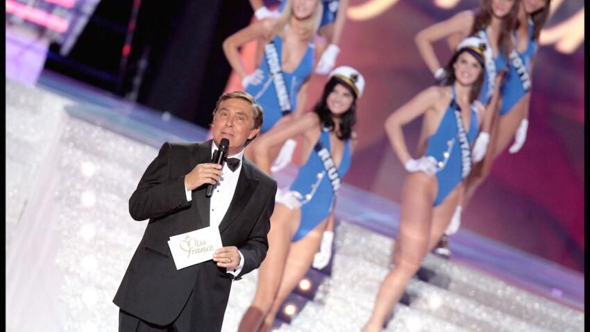 """Jean-Pierre Foucault : cette candidate de """"Miss France 2021"""" qu'il connait bien"""