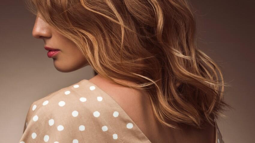 Elongated bob : découvrez la coupe de cheveux que tout le monde va adopter en 2021