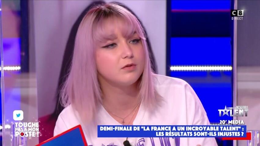 """""""La France a un incroyable talent"""" : une ex-participante balance sur les coulisses"""