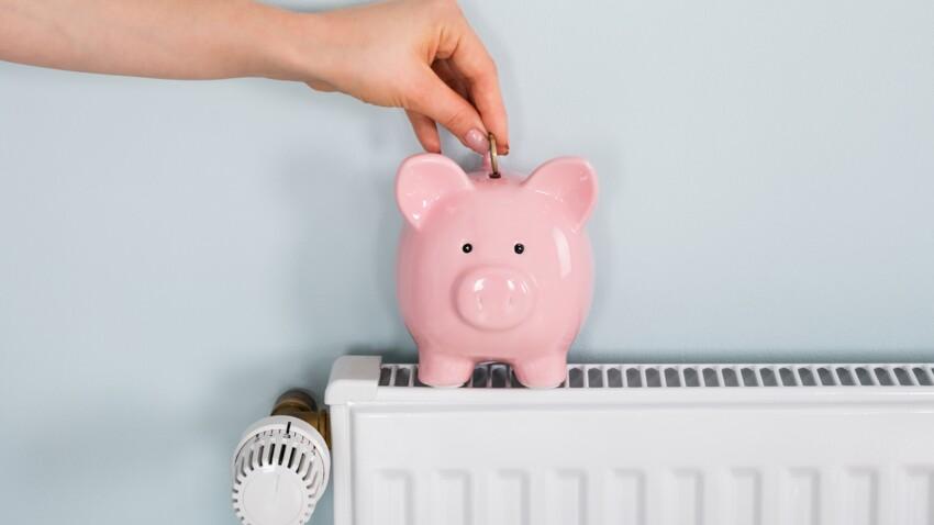 Confinement : comment faire des économies sur le chauffage cet hiver ?