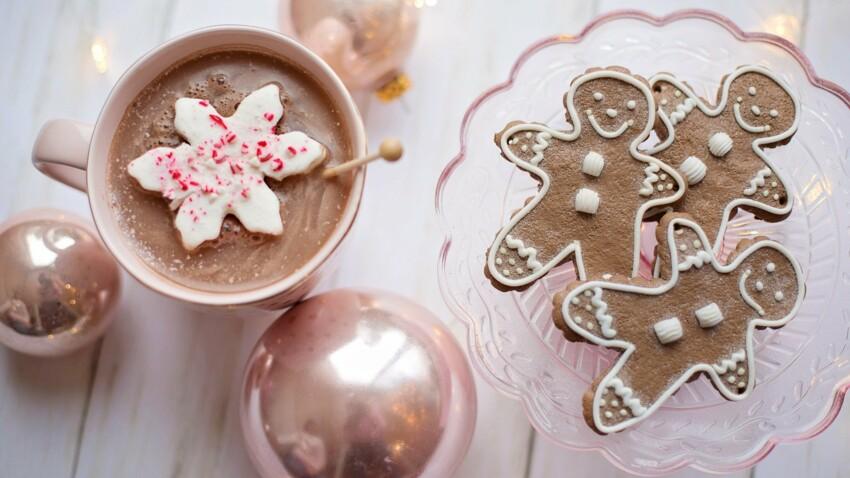 Planche pour chocolat chaud : la nouvelle tendance food ultra-gourmande à adopter cet hiver !