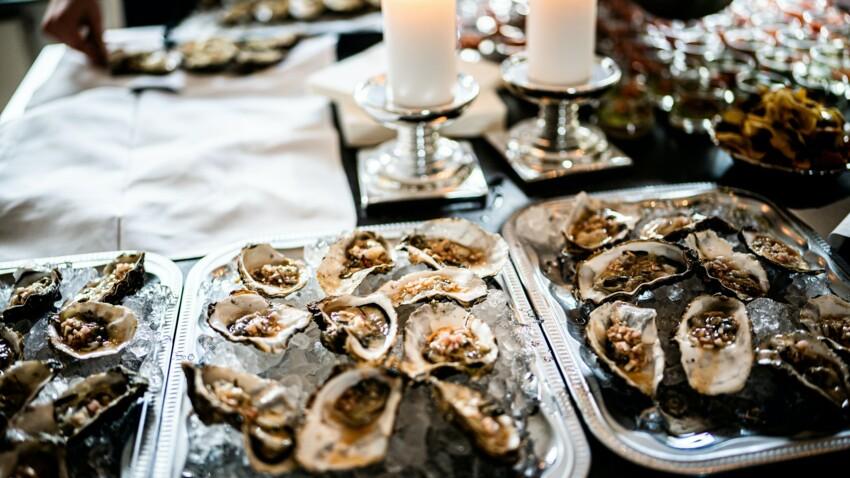 Huîtres, caviar, truffes : 8 conseils de 60 Millions de consommateurs pour éviter les arnaques