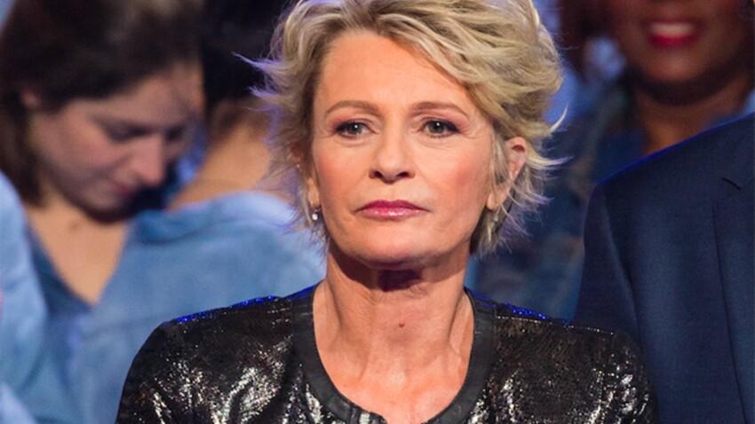 """""""Affaire conclue"""" : un candidat vient vendre… sa mère !"""