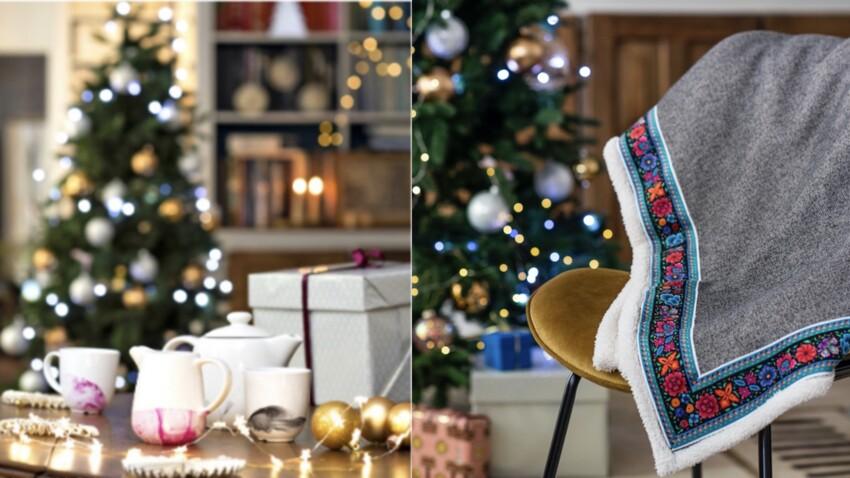 Cadeaux de Noël fait maison : 8 idées créatives à faire soi-même