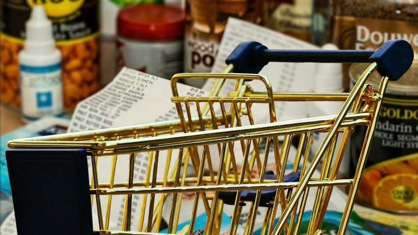 Consommation : comment déclarer un problème avec un commerçant