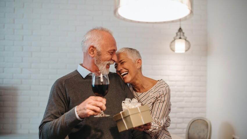 42 ans de mariage : 5 idées pour célébrer vos noces de nacre