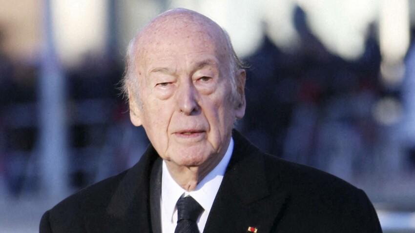 Obsèques de Valéry Giscard d'Estaing : son dernier souhait sera-t-il respecté ?