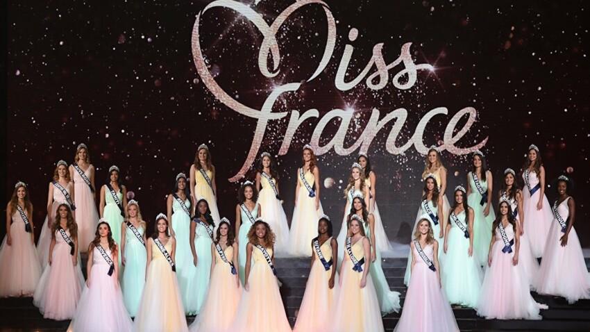Miss France : ce mensonge inattendu qu'on leur conseille de dire