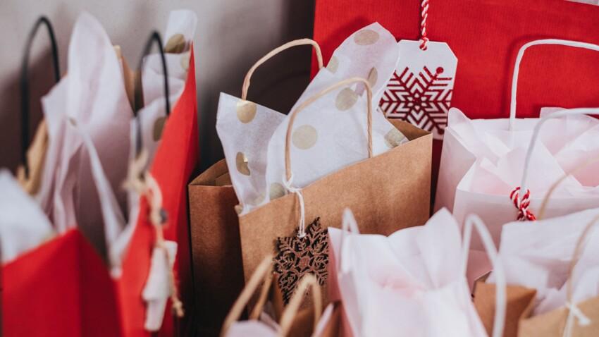 Que faire de son papier cadeaux après Noël ?