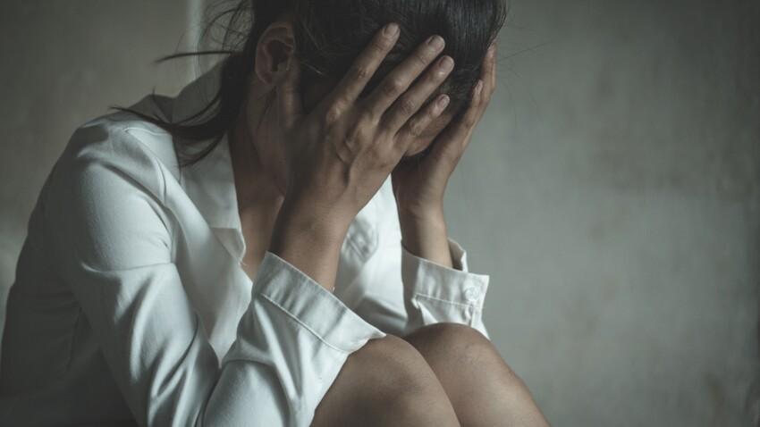 Nyctophobie : comment surmonter la peur de la nuit ou de l'obscurité ?