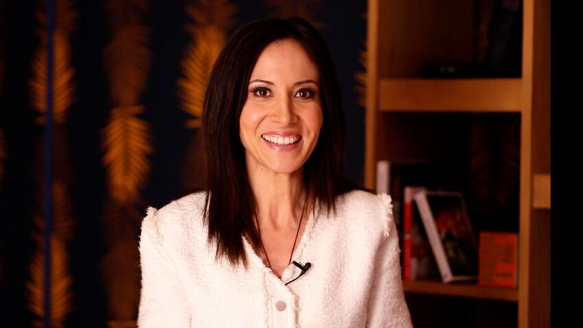 ASTROSTAR : Fabienne Carat s'offre une consultation d'astrologie à l'aveugle avec Marc Angel