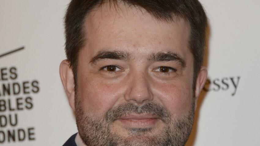 Jean-François Piège victime du Covid-19 : il pousse un coup de gueule