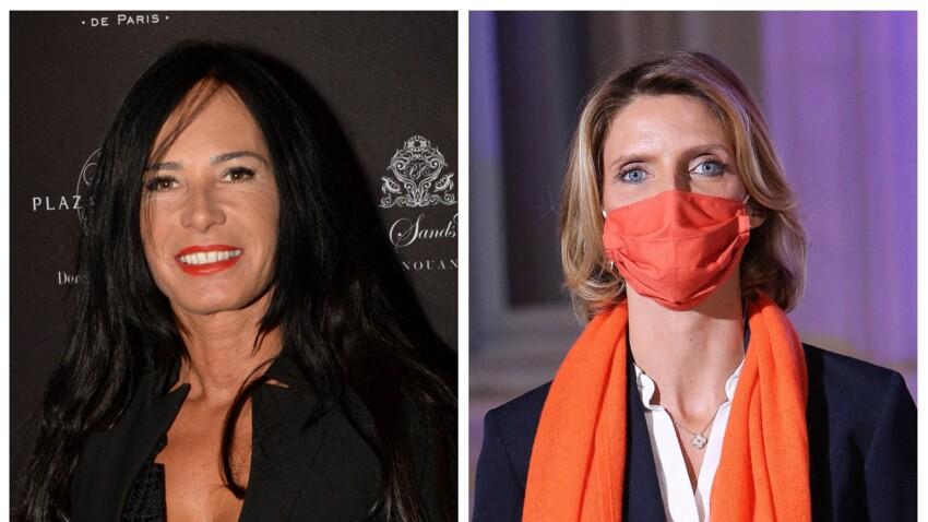 Nathalie Marquay-Pernaut à la rescousse de Sylvie Tellier, critiquée pour son livre sur les Miss