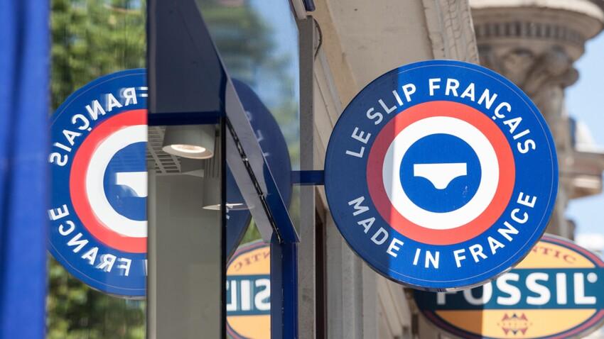 Made in France : comment être sûre d'acheter français ?