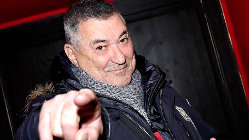 Jean-Marie Bigard : sa réponse pleine d'humour aux critiques