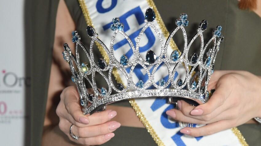Miss France 2021 : découvrez le salaire de la future gagnante