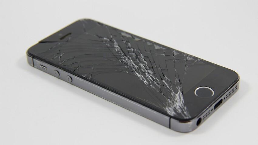 Assurance pour smartphone : utile ou pas utile ?