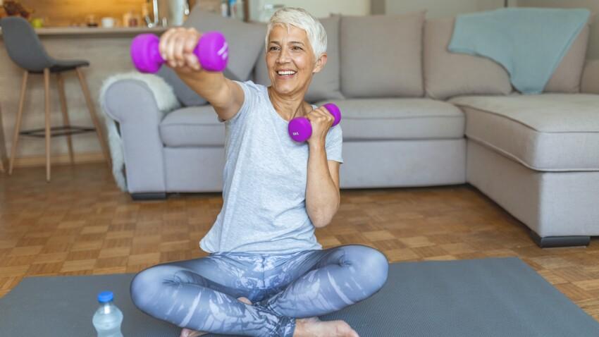 Diabète : mieux vaut faire du sport moins longtemps mais plus souvent