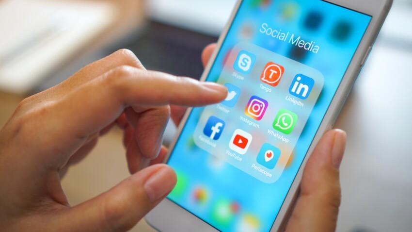Instagram : comment créer et supprimer son compte ?
