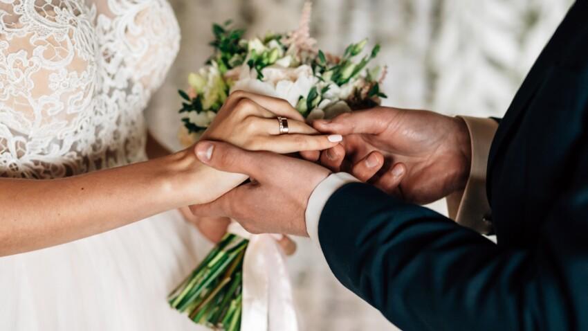 26 ans de mariage : 6 idées pour célébrer vos noces de jade