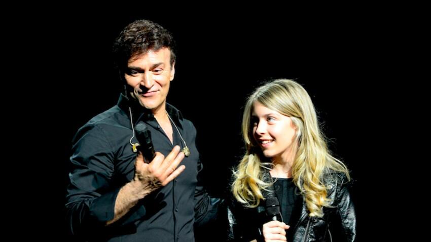 Tony Carreira en deuil : la fille du chanteur portugais est morte à 21 ans