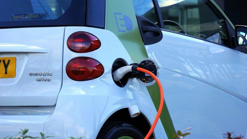 Achat d'une voiture propre : tout savoir sur les primes et bonus