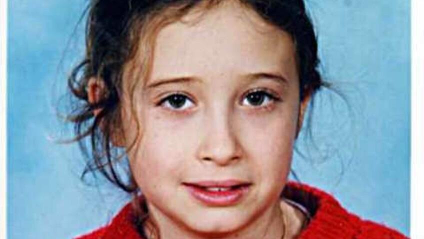 Affaire Estelle Mouzin : les fouilles reprennent, la famille remplie d'espoir