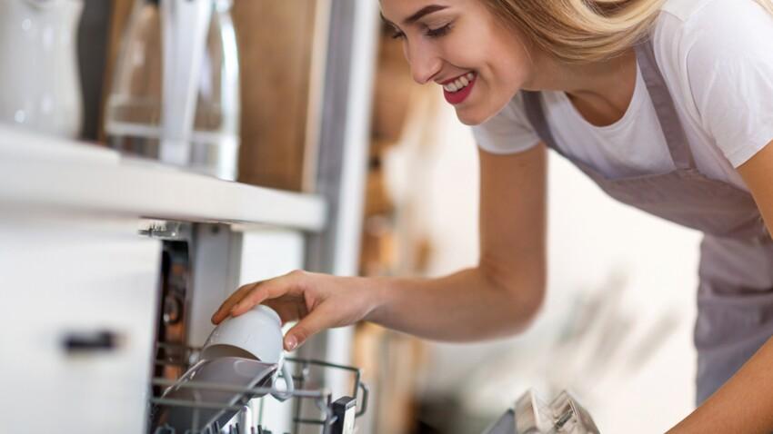 Comment choisir son lave-vaisselle ? Notre guide