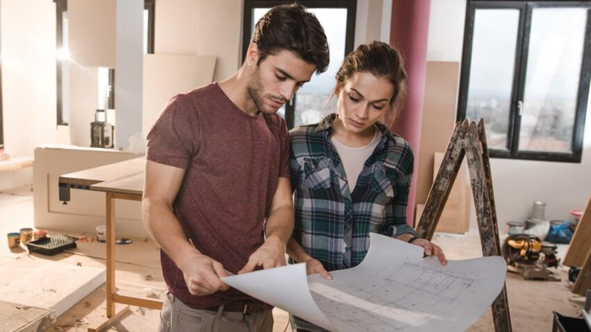 Je fais construire ma maison : notre guide pour ne pas se tromper