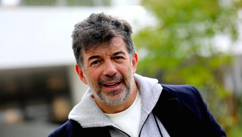 """Stéphane Plaza """"scandalisé"""" : l'une de ses agences a été pillée et détruite"""