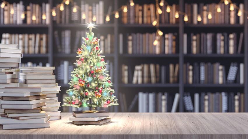 Noël 2020: 10 BD et beaux livres immanquables à glisser au pied du sapin