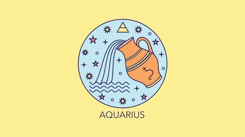 Horoscope 2021 : toutes nos prévisions pour le Verseau