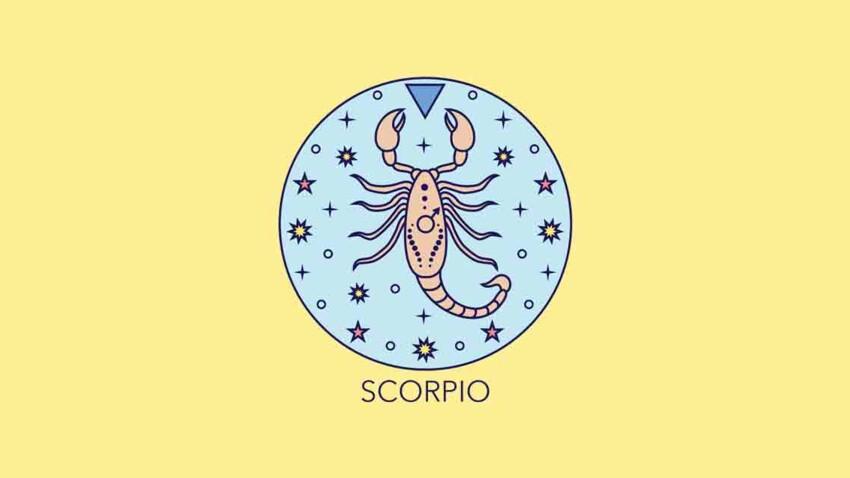 Horoscope 2021 : toutes nos prévisions pour le Scorpion