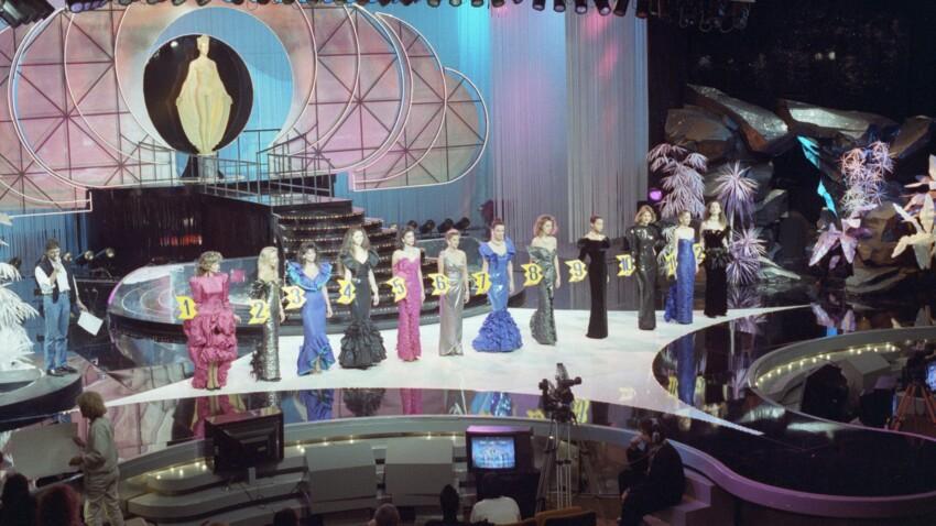 Miss France, 100 ans d'histoires savoureuses