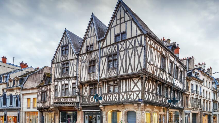 Dijon : 5 spécialités régionales à découvrir